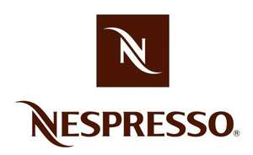 Keine Versandkosten bei der Bestellung von Nespresso Kapseln