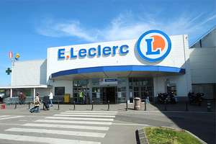 [FR Grenzgänger E.Leclerc - Sammeldeal] z.B. Volvic 18x1,5L (27L) für 5,30€