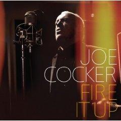 Joe Cocker - Eye on the Price  -- Gratis MP3 Download bei Amazon