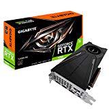 GigaByte GeForce RTX 2080 Turbo OC 8GB GDDR6
