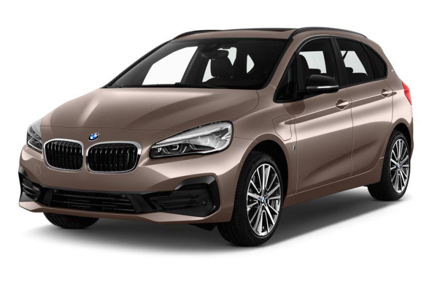 [Gewerbe Leasing] BMW 225xe Active Tourer / frei konfigurierbar / Preisfehler