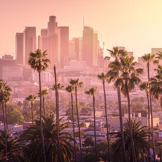 USA Direktflüge mit 5* Lufthansa (San Francisco, Los Angeles, Chicago, Boston, Denver uvm.) nonstop ab 305€ von München und Frankfurt