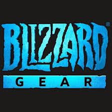 [bis zu 60%] Wintersale im EU Blizzard Gear Store