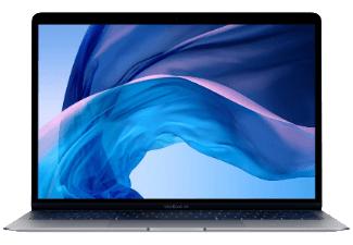 APPLE MacBook Air MRE82D/A, Core i5, 8 GB RAM, 128 GB SSD, Intel UHD 617, Space Grey