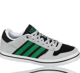 Adidas Neo Schuhe für 38,90 EUR inkl. Versand bei Deichmann.com