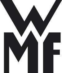 WMF Starter-Set Provence 44 Teilig bei Möbel Martin