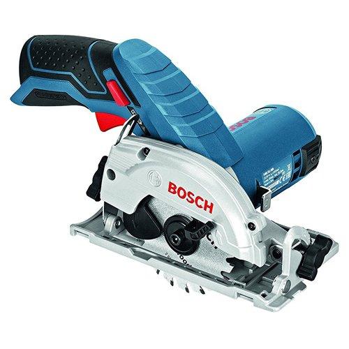 Bosch Professional GKS 12 V-26 Akku-Kreissäge