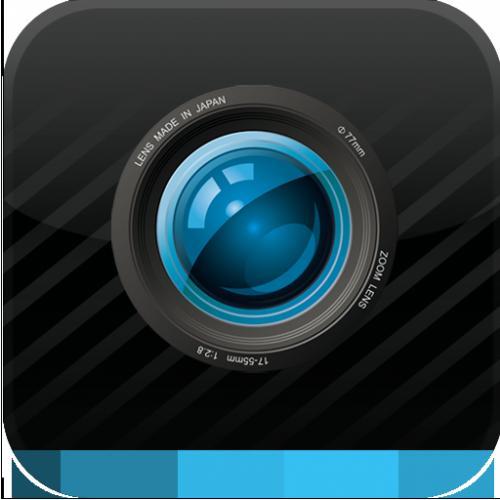 [IOS] PicShop HD - Photo Editor für iPhone und iPad