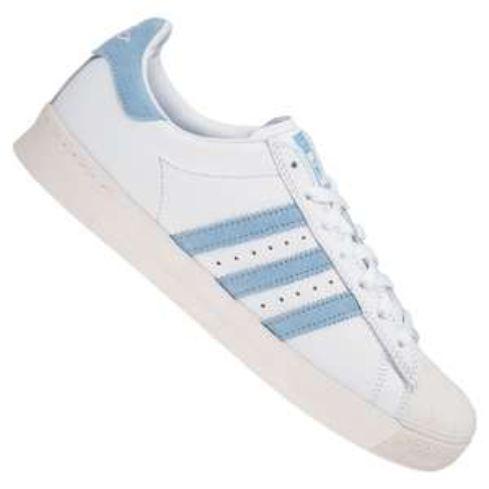 "Sportspar - ""10 € Fixpreis Schuhe Sale"" (Asics, Adidas, Puma, etc.) - sind dann 13,95 € unter 50 € MBW"