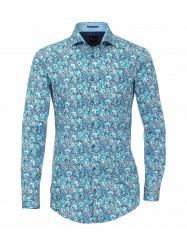 Schlussverkauf bei Venti - Hemden in top-Qualität ab 14,99 € (-10% NL-Gutschein). Auch extra-lange Ärmel