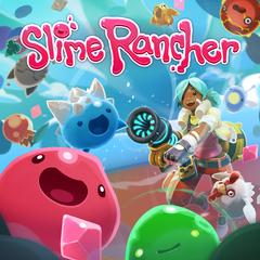 Slime Rancher (PC) kostenlos (Epic Games)