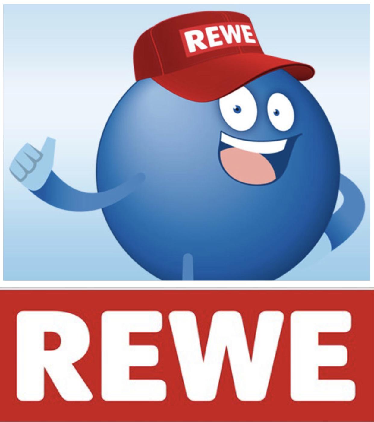 Mobile Monday: 12-fach Payback Punkte am 25.02. bei REWE -nicht personalisiert-
