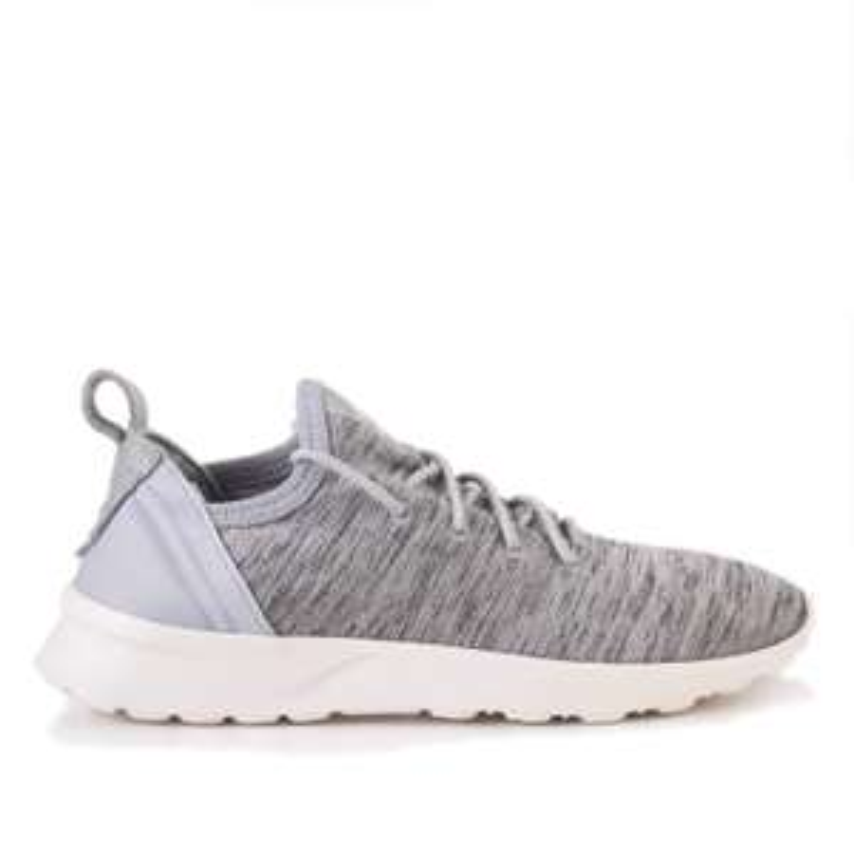 Adidas ZX Flux ADV Virtue Sock W clear onix (Damen) - Größe 38-40 2/3