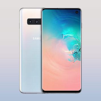 Samsung S10 / S10+ für o2 Bestandskunden 100,- Euro Rabatt