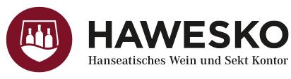 25% (+8%Shoop) Rabatt auf Wein bei Hawesko