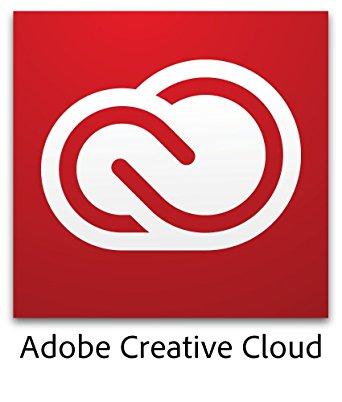 40% Rabatt auf Jahresabo der Adobe Creative Cloud und für Teams/Unternehmen 10.- pro Lizenz/Monat