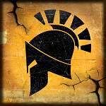 Titan Quest - Android [Play Store]
