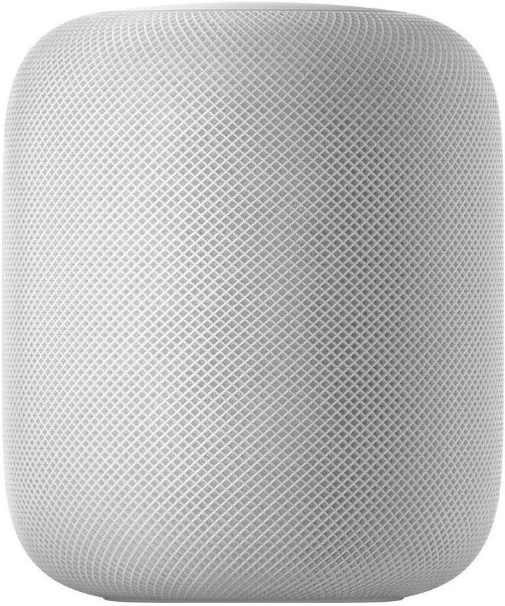Apple HomePod weiss für 269,61€ inkl. Versandkosten [Gravis@ebay]