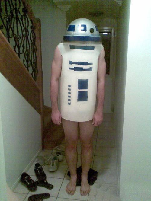 Star Wars Handseife plus Spender mit R2D2 Sound 50ml 1,99€ [Thomas Philipps]