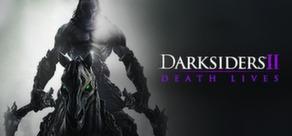 Darksiders 2 auf Steam für 17 Euro