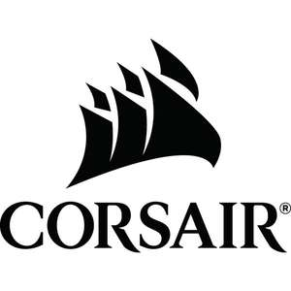 10-30% Rabatt auf viele Corsair Produkte bei Alternate, z.B.: Corsair RM850X 850W 107,51€ / Corsair K95 RGB 169,91€ / Corsair MM1000 72,42€