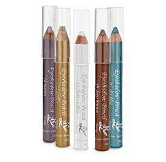 [Facebook] Rival de Loop Young Coupon von Rossmann Eyeshadow Pencil