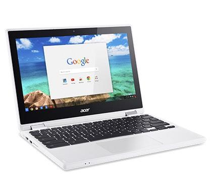 Acer Chromebook R 11 CB5-132T-C4LB bei Amazon