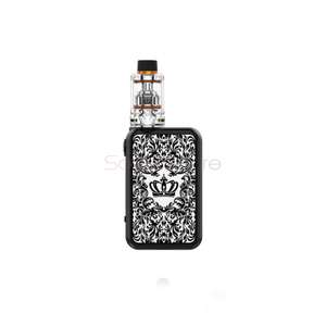 Uwell Crown 4 Kit