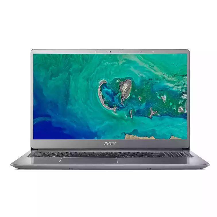 "Acer Swift 3 (SF315-52G-59WV) Ultra Thin 15,6"" Full HD IPS, Core i5-8250U, 8GB RAM, 256GB SSD, MX150, Linux"