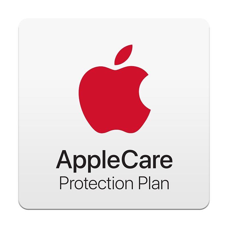 "19% auf AppleCare Protection Pläne für iPhone (71,90€), MacBook 12"" / MacBookAir / MacBook Pro 13"" (202,49€) oder Mac Mini (47,79€)"