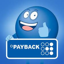 [Payback] 100 Extra-Punkte für den nächsten Online Einkauf + Coupons (+ App-Gewinnspiel )