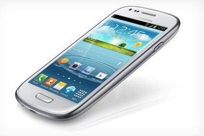 Galaxy S3 & Galaxy Tab 2 WiFi Silber für 0€ mit  Telekom Special Complete Mobil mit Handy Basic Vertag 34,95€ mtl.