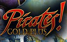 Pirates! Gold Plus für 1,39€ / Sid Meier's Pirates! für 2,19€ [GOG]