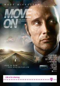 Gratis Film (online): Move On - the road movie inspired by you