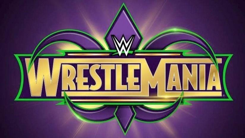 WWE WrestleMania 34 kostenlos auf Youtube! (Update: + NXT TakeOver Phoenix!)