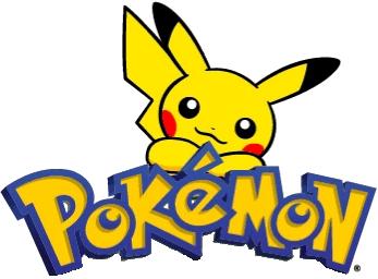 Pokémon Streaming-Marathon - 10 Staffeln + 11 Filme zum kostenlosen Anschauen (Twitch)