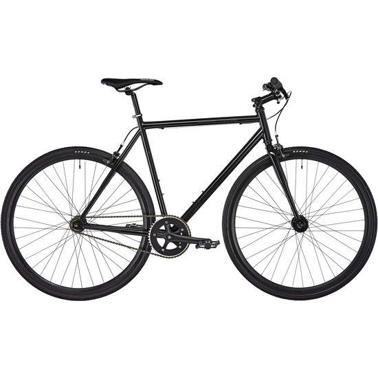 10% auf FIXIE Inc. bei Fahrrad.de - z.B. FIXIE Inc. Betty Leeds für 199,98€ od. FIXIE Inc. Floater Race für 289,98€ inkl. Versand *UPDATE*