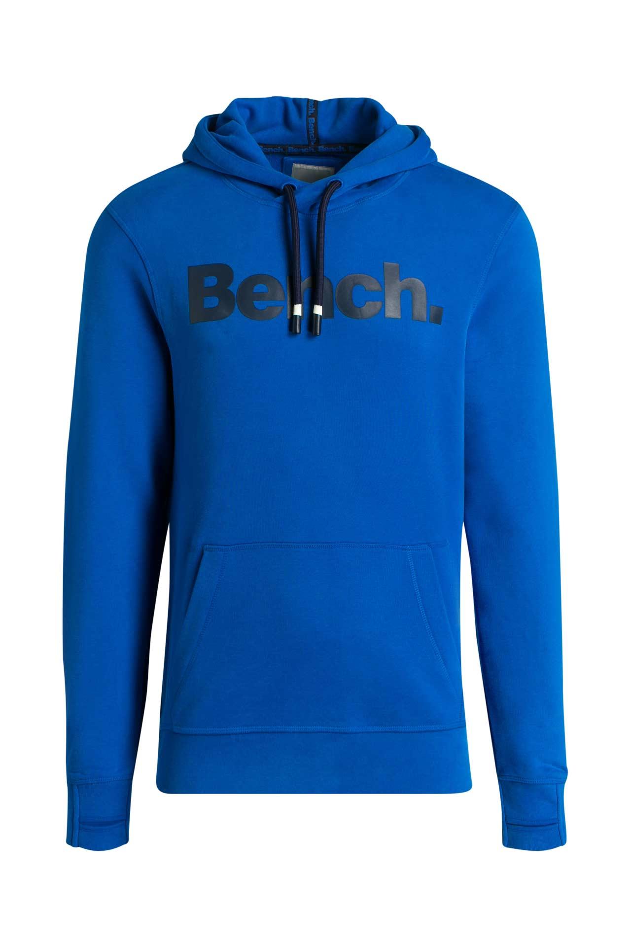 [Outletcity] Bench Hoody Sweater versch. Farben im Angebot