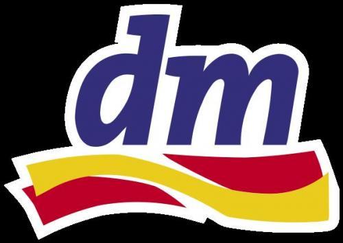 Neueröffnung DM Murr -10% auf alles