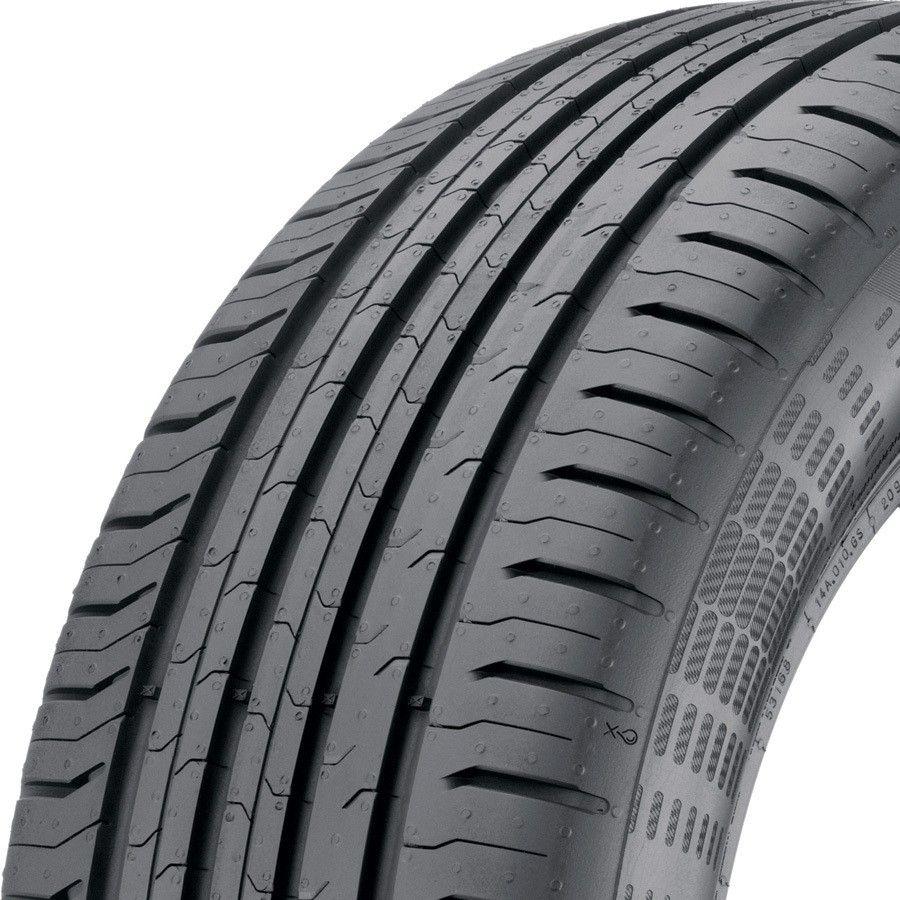 [Reifenchampion] Mehrere Reifen zu günstigen Preisen z.B. Continental Eco Contact 5 165/70 R14 81T Sommerreifen