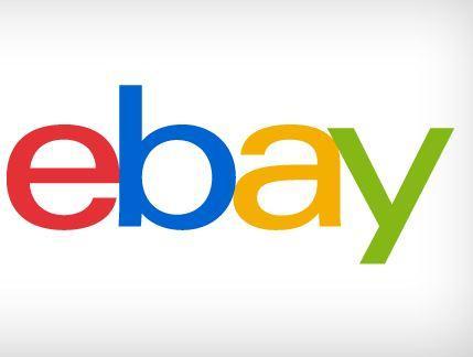 (Facebook)15 Dollar ebay Gutschein als Promotion für Ebay Russland