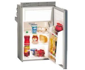 Mini Kühlschrank Kompressor : Dometic mdc v kompressor kühlschrank solar betrieb