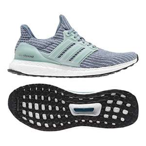 Diverse Adidas Ultra Boost Modelle ab 99,95€