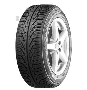 Uniroyal MS plus 77 SUV 275/45 R20 110V XL M+S Winterreifen