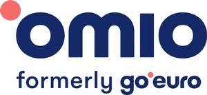 Omio (früher GoEuro): 10% Rabatt auf Bahn- , Bus- & Flugtickets (DB, EasyJet, Ryanair,...)
