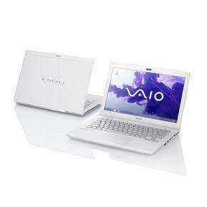 [NBB.de Dealmachine] Sony VAIO SVS1311G4EW