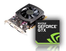 GeForce-GTX-600-Serie kaufen und Assassins Creed 3 kostenlos dazu