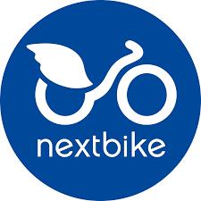 Bis 35 Euro Guthaben für NextBike im März mit Visa , Essen gehen & Supermarkt