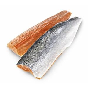 [METRO] Bömlo Lachsfilets (Aquakultur Norwegen) 12,83€/(11,99€)/kg