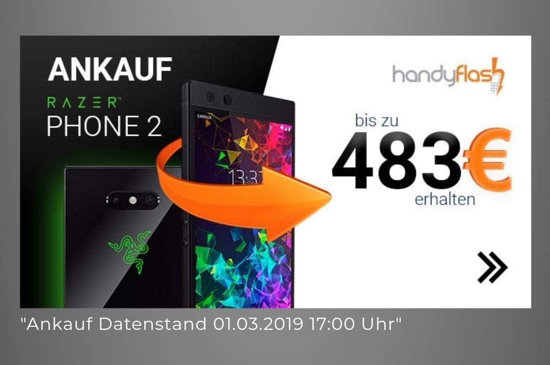 Otelo Allnet-Flat Comfort (6GB LTE, Vodafone-Netz) für eff. 8,41€ / Monat durch Hardwareverkauf